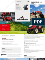 Branson Tractor Catalogue_160408