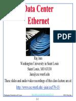Datacenter Ethernet