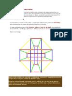 Matemagia Pedro Alegria