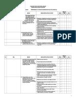 56085406-Analisis-Skl-Mata-Pelajara-Penjas.doc