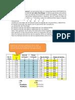 Solución Examen Fase 1 Ss Ucsm