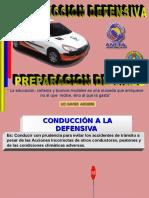 6. Cond.def.y Viaj Fax.