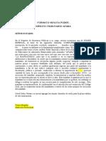 AFABA FORMATO MANDATO PERSONAS NATURALES - copia.doc