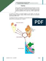 Informe Encuestas Huarmey