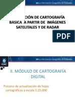 Curso_Cartografia-Edicion y Captura