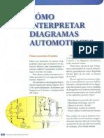 3 3 Como Interpretar Diagramas Automotrices