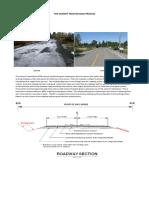 CTB Demonstration.pdf