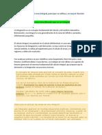 ensayo pdf.docx.pdf