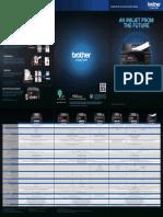 Test Brochure