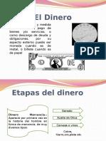 Dinero Sis. Finan.1 Clase 4 1