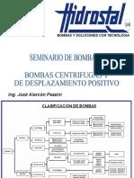 36758054 Seminario de Bombas