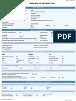 Rpt_SERUMS_InformeFinal.pdf