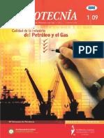 Petrotecnia_febrero
