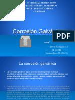 Corrosion galvanica.ppt