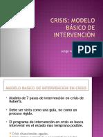 crisis continuacion.ppt