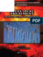 164264907 Steel Heat Treatment Handboook Metalluurgy and Technologies