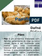 Oficina de Panificação.pptx