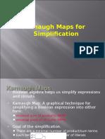 05-KarnaughMaps (1)