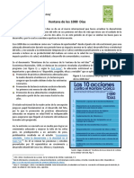 Policy v1000d Guatemala