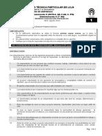 Administracion II Bim01 v01