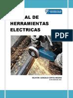 Manual de Maquinas Herramientas.pdf
