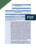 Oficinas+PBL+-+Situacao+Problema+-+4+fase (3)(2).pdf