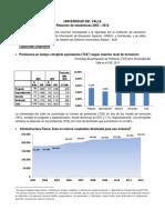 Universidad_del_Valle_2003_2012.pdf