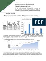 Universidad_Colegio_Mayor_de_Cundinamarca_2003_2012.pdf