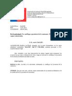 Certifique Ejecutoria y Copias (10)