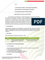001_Programa_Institucional_REIT_Edital_PRPGI_Nº_152016.pdf