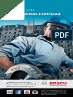 ferramentas_eletricas_2015