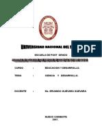 01. CIENCIA Y DESARROLLO.doc