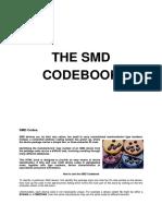 SMD Catalog
