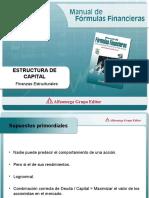 pres_Finanzas_Estructurales.ppt