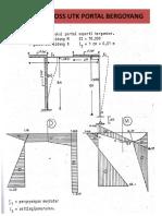 Buku Mekanika Teknik Pdf