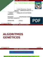 ALGORITMOS GENÉTICOS.pptx