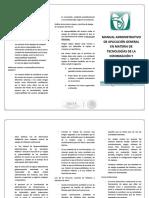 Triptico MAAGTIC.pdf