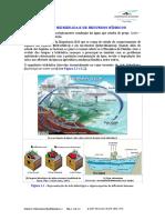 A Engenharia Hidráulica e de Recursos Hídricos