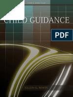 White_Child Guidance.pdf