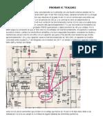 PROBAR IC TEA2262.docx