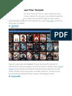 Situs Download Film.docx