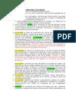 Criterios Sobre REFORMAS LPC Borador DJ 101013
