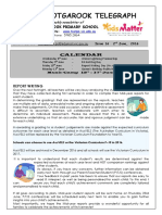 Newsletter - 2nd June.pdf