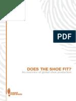 2015-19_FactSheet_1_Does_the_Shoe_fit.pdf