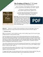 problem-of-pain.pdf