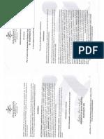 Certificacion Pafo Aportes Parafiscales