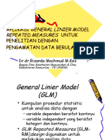 Aplikasi Glm Repeated Measures s3