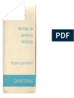 proyecto_geomc3a9trico_carreteras_sct.pdf