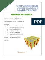 manual de Etabs version 9.7.2
