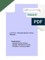 CUERDAS VIBRANTES informe 2.docx